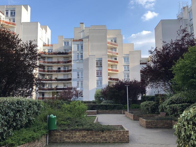 Vente appartement Houilles 150000€ - Photo 1