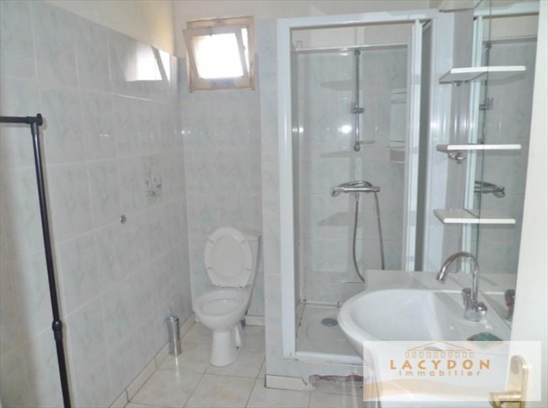 Sale apartment Marseille 15 85000€ - Picture 6