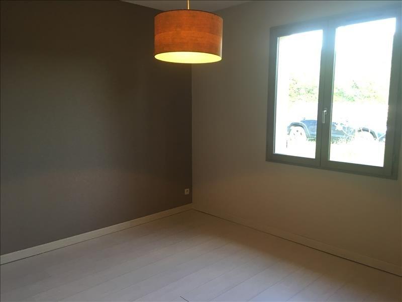 Vente maison / villa Les montils 213500€ - Photo 2