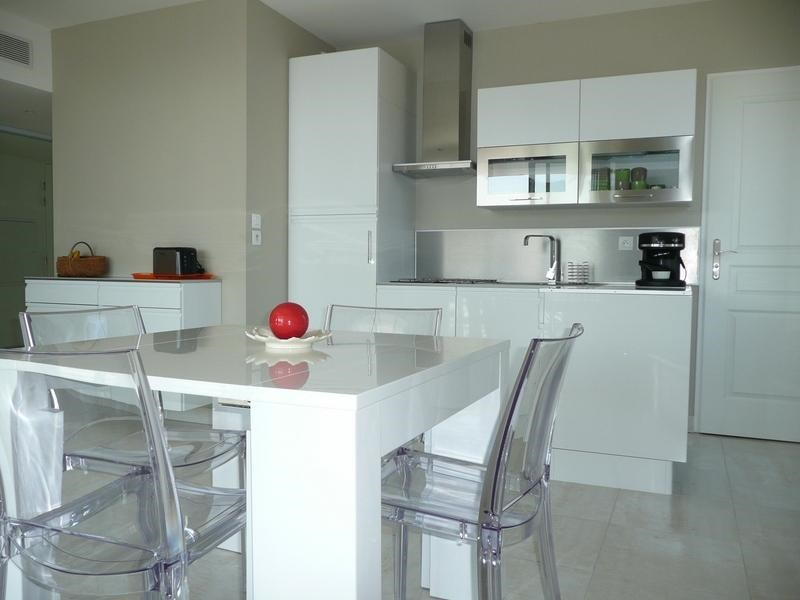 Vacation rental apartment Bandol 610€ - Picture 2