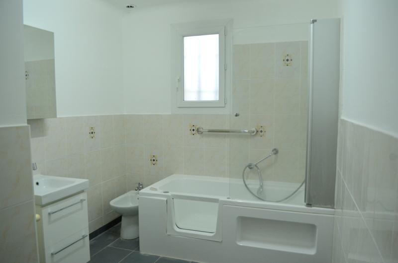 Vente maison / villa Morieres les avignon 267000€ - Photo 6