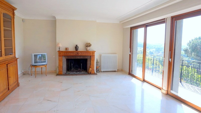 Sale house / villa Sauvagnon 403000€ - Picture 3