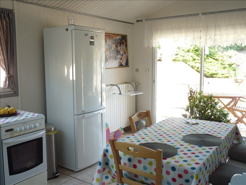 Sale house / villa Agen 349 000€ - Picture 4