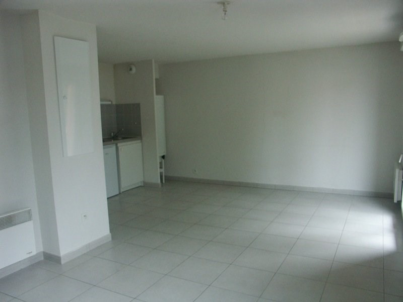 Location appartement Tarbes 392€ CC - Photo 5
