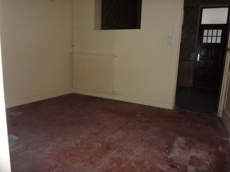 Sale house / villa Lisieux 75000€ - Picture 2