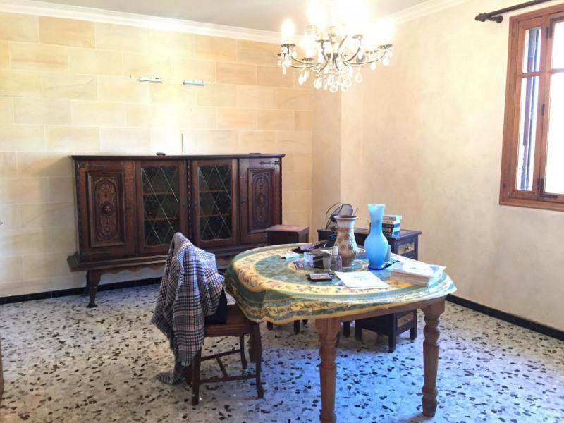 Vente maison / villa Vitry-sur-seine 840000€ - Photo 4