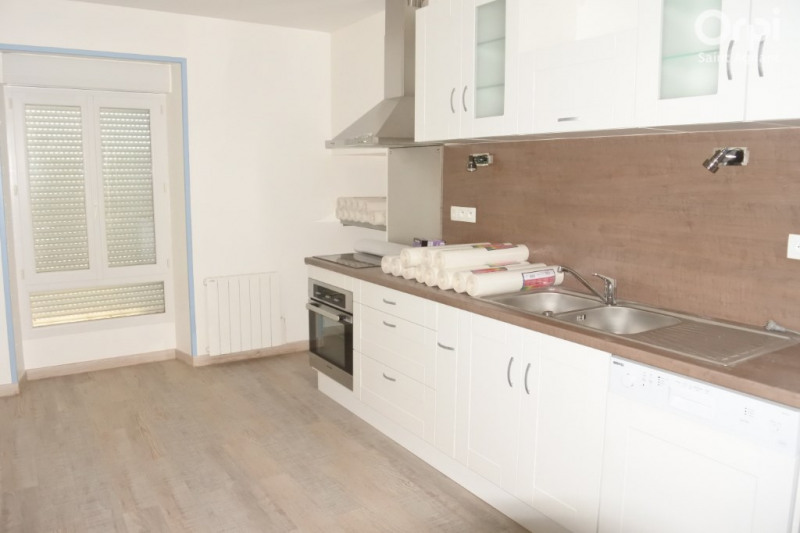 Vente maison / villa Saint agnant 336000€ - Photo 6