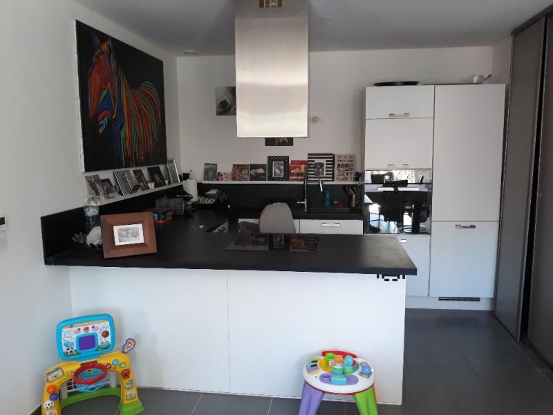 Vente maison / villa La valette du var 425000€ - Photo 3