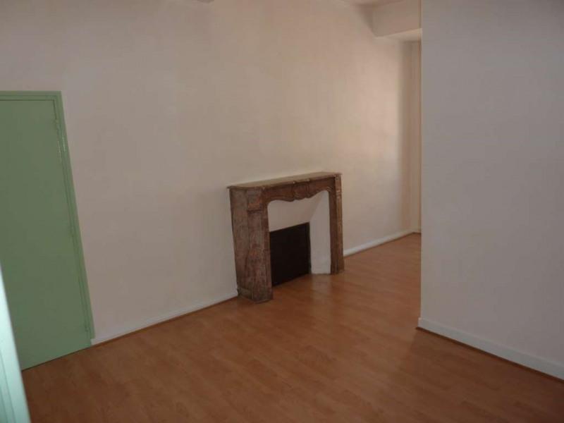 Rental apartment Pontivy 307€ CC - Picture 3