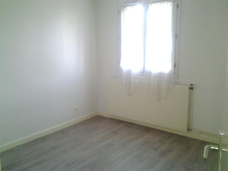 Location appartement Valence 485€ CC - Photo 3