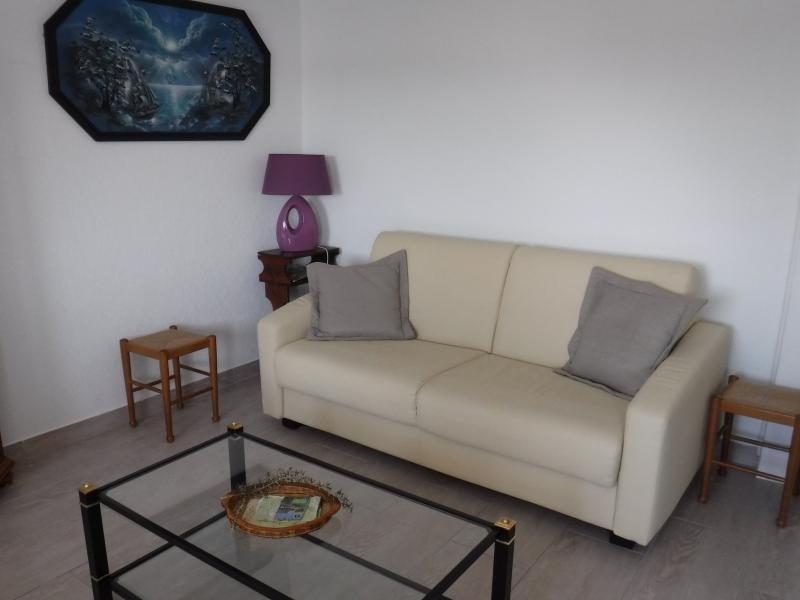 Sale apartment Bidart 216000€ - Picture 4
