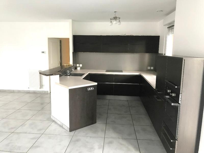 Vente maison / villa Erquinghem lys 320000€ - Photo 3