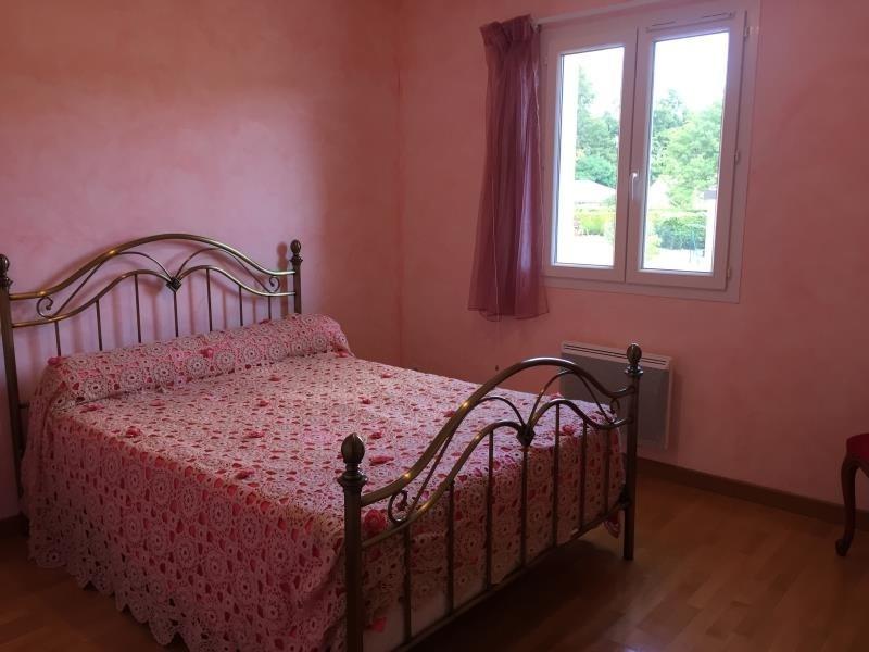 Venta  casa Artemare 200000€ - Fotografía 5