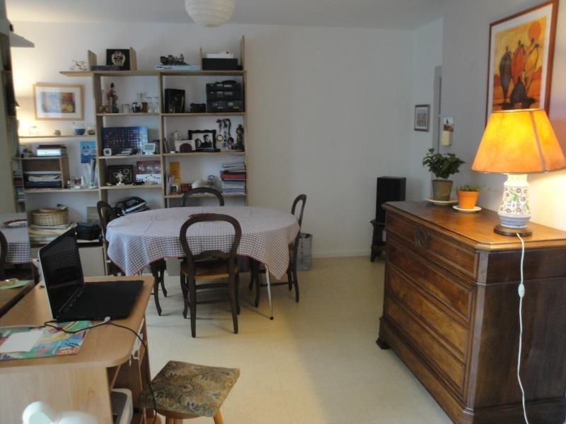 Verkoop  appartement Seloncourt 130000€ - Foto 5