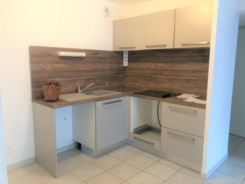 Location appartement Port vendres 685€ CC - Photo 2