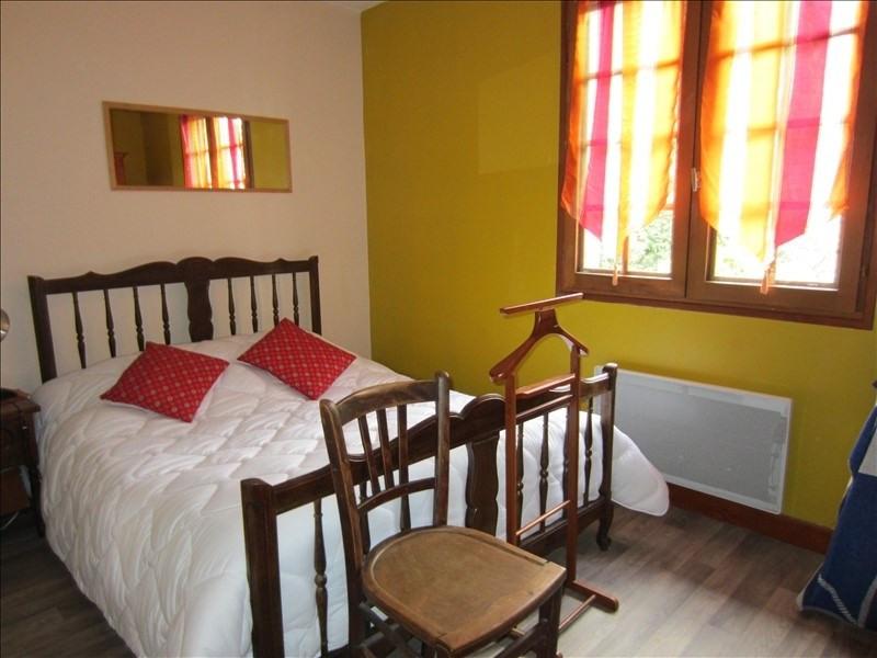 Viager maison / villa Bessay sur allier 128000€ - Photo 5