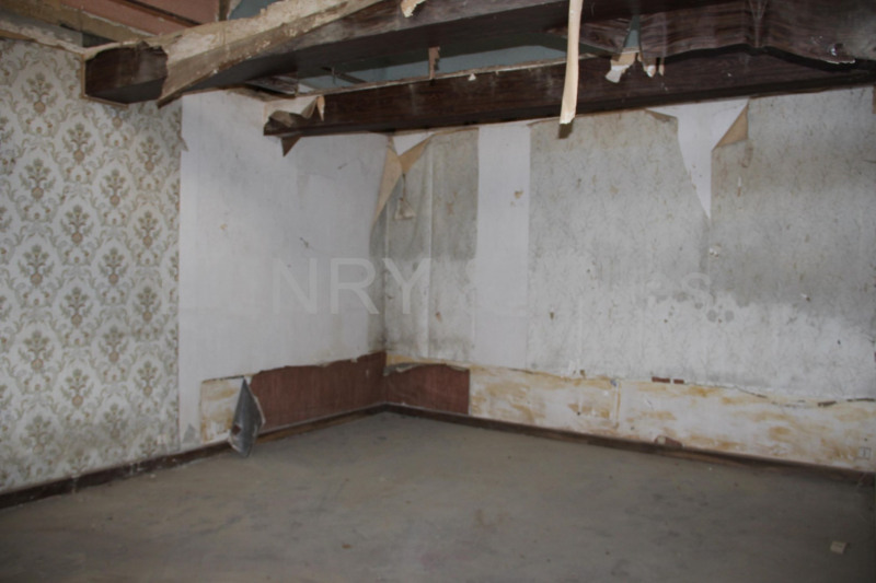 Sale house / villa Samatan 7 km 46000€ - Picture 10
