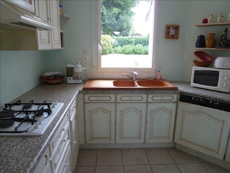 Sale house / villa Moelan sur mer 246750€ - Picture 5