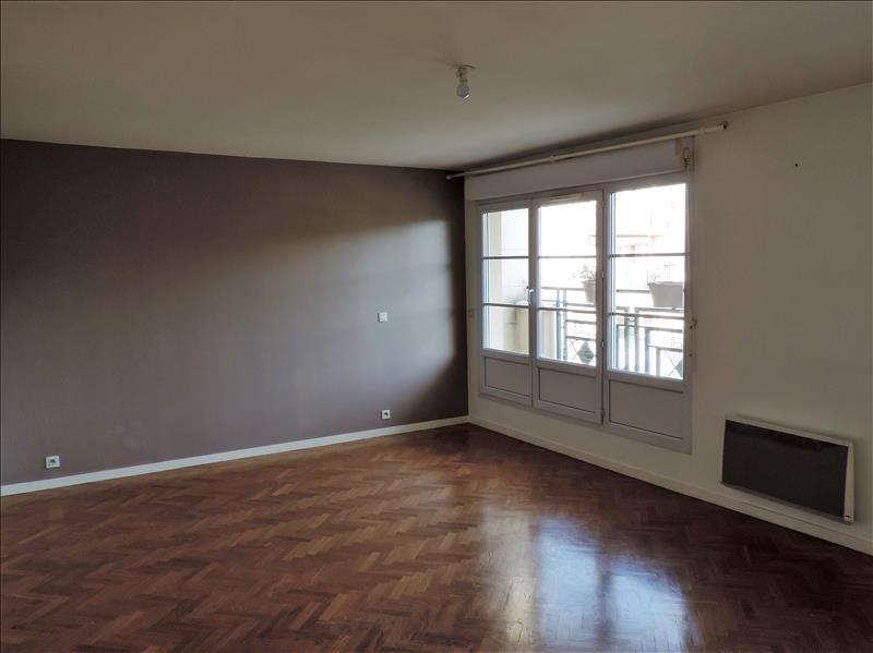 Vente appartement Lagny sur marne 292000€ - Photo 3