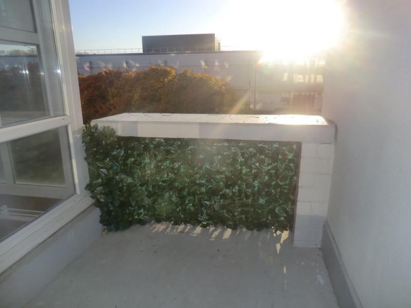 Vente appartement Villeneuve d'ascq 118000€ - Photo 6