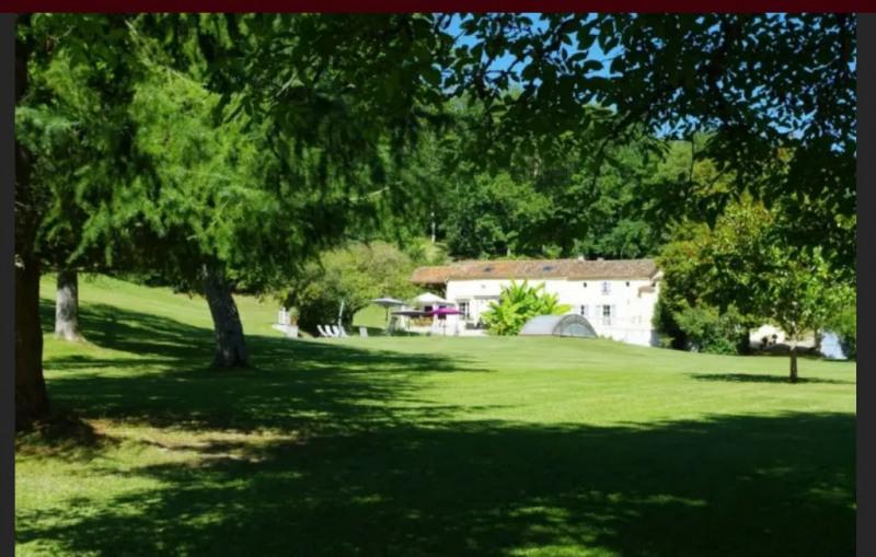 Vente de prestige maison / villa Douzillac 571900€ - Photo 13