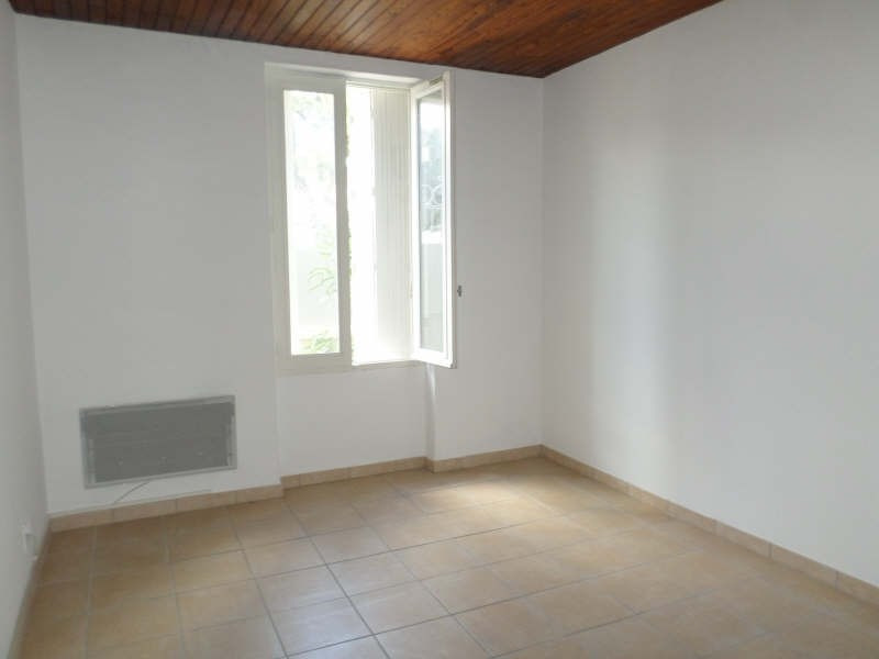 Rental apartment Salon de provence 765€ CC - Picture 5