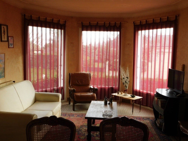 Sale house / villa Lamonzie saint martin 139000€ - Picture 3