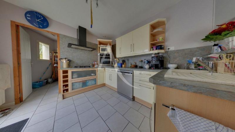 Sale house / villa Fonsorbes 305000€ - Picture 4