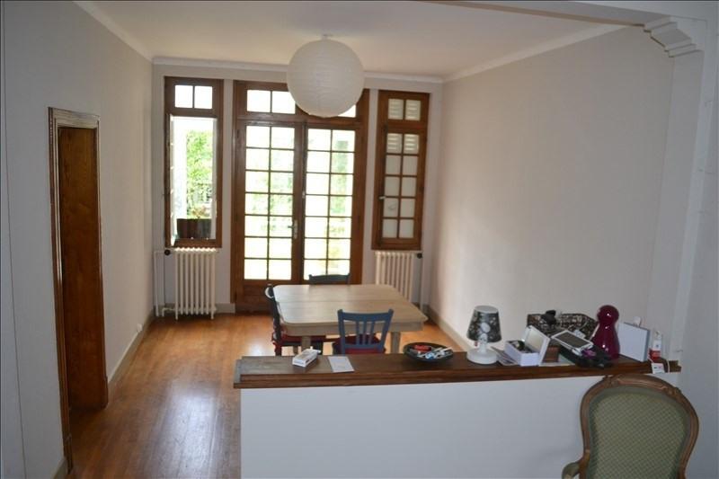 Rental house / villa Albi 749€ CC - Picture 2