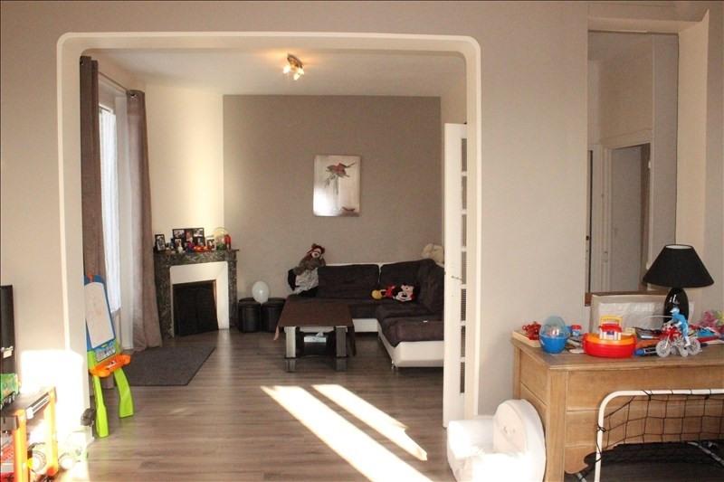 Vente maison / villa Coulommiers 258000€ - Photo 3
