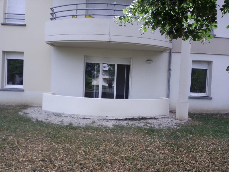 Location appartement Terrasson la villedieu 410€ CC - Photo 2
