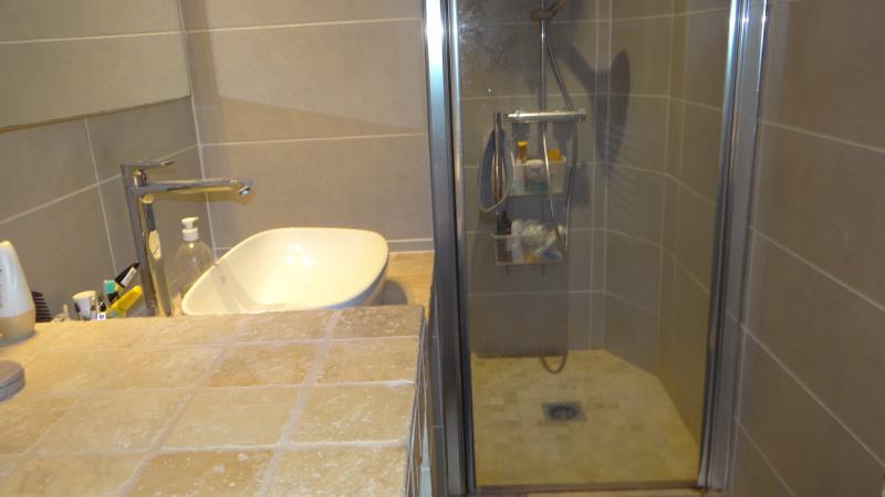 Vente appartement Cavalaire sur mer 178000€ - Photo 5