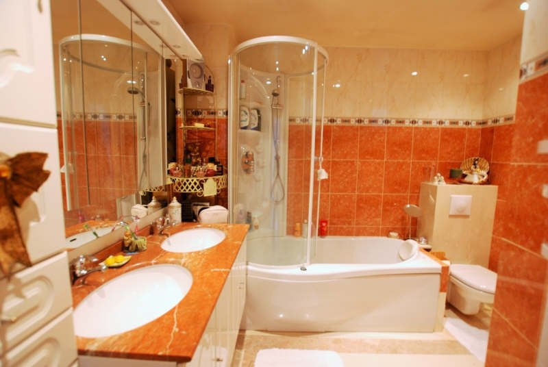 Revenda casa Argenteuil 289000€ - Fotografia 8