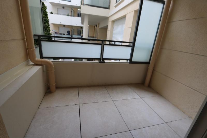 Locação apartamento Nice 600€ CC - Fotografia 4
