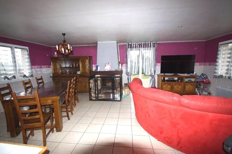 Sainte sigolene maison 136 m²