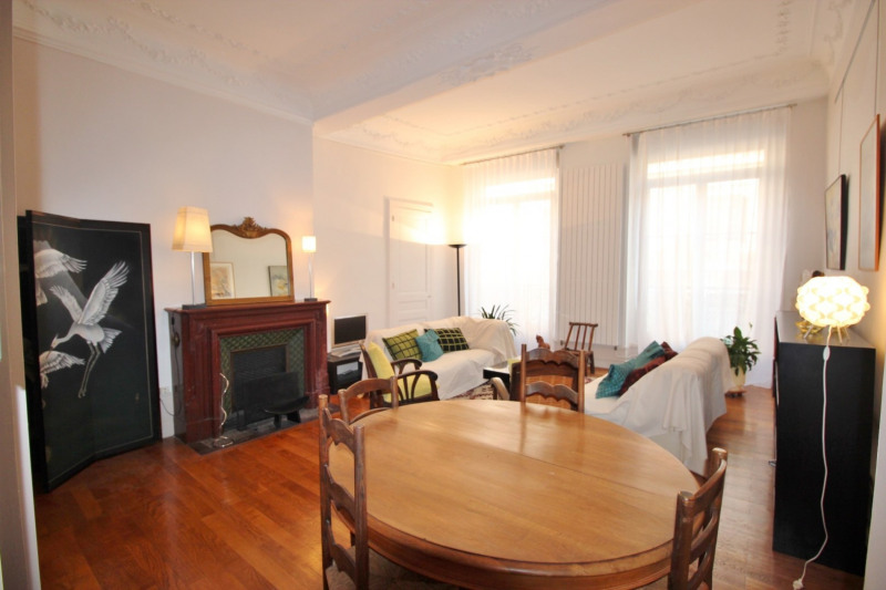 Vente appartement Grenoble 255000€ - Photo 10