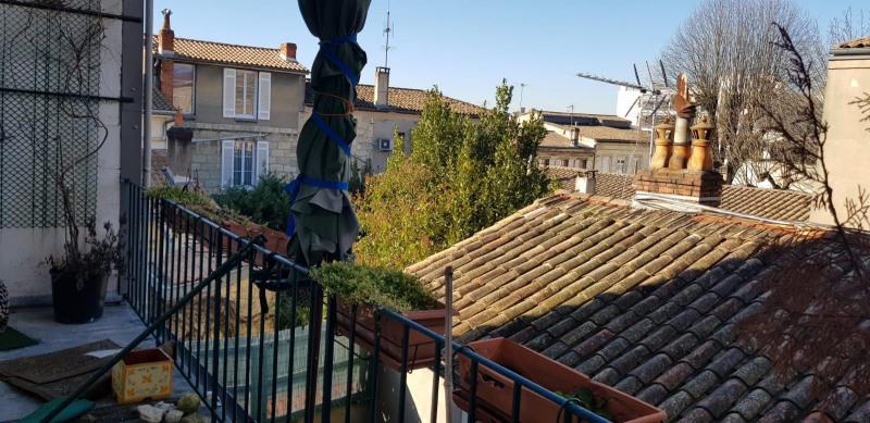 Vente appartement Bordeaux 498000€ - Photo 5
