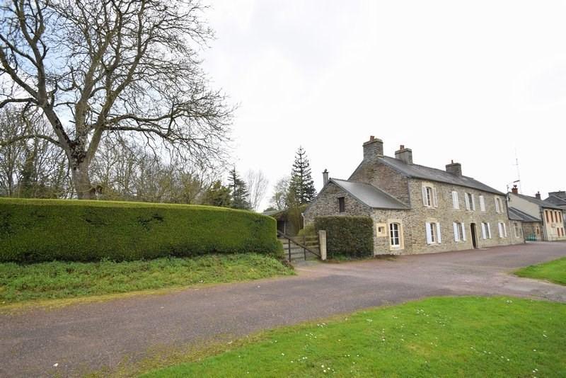 Verkoop  huis Balleroy 244500€ - Foto 5