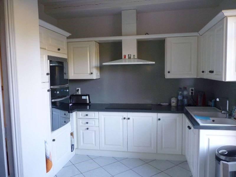 Deluxe sale house / villa Montastruc la conseillere 590000€ - Picture 3