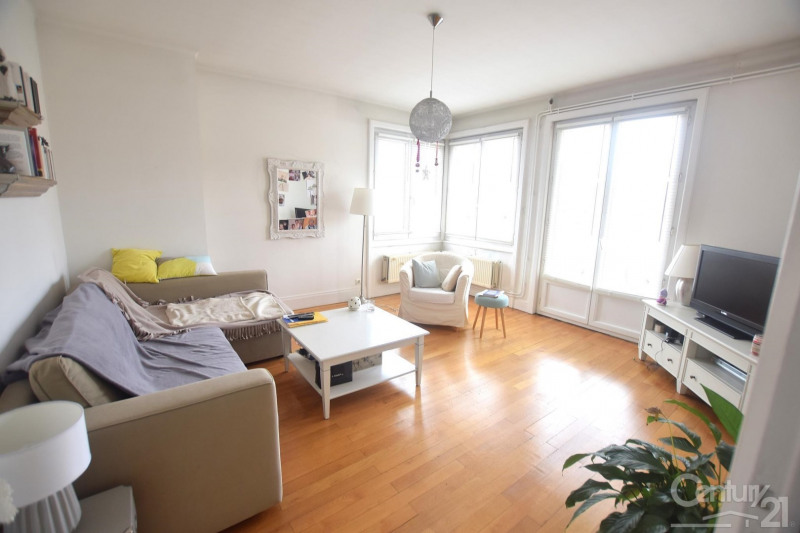 Vente appartement Givors 150000€ - Photo 2