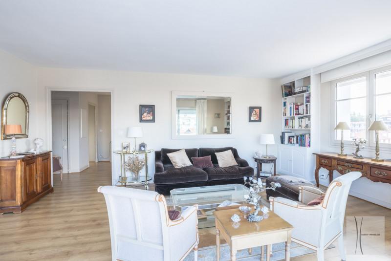 Sale apartment Saint-jean-de-luz 1145000€ - Picture 3