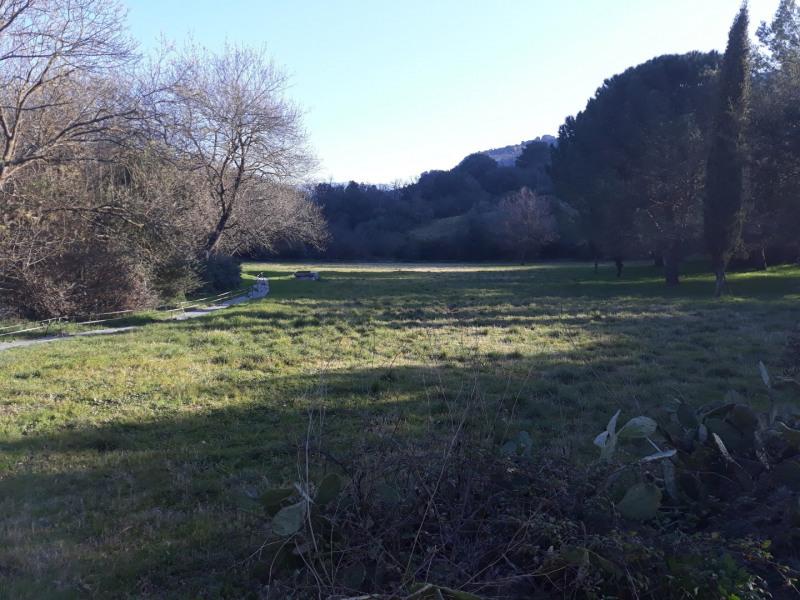 Location vacances maison / villa Roquebrune sur argens 1650€ - Photo 24