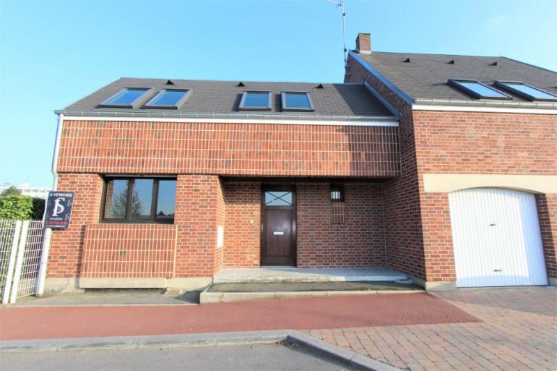 Vente maison / villa Douai 167680€ - Photo 1