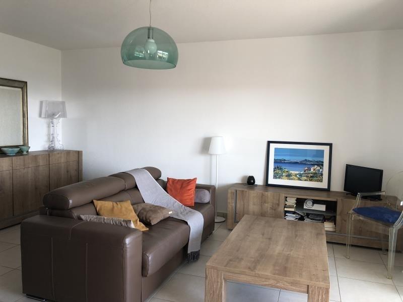 Vente appartement L'île-rousse 228000€ - Photo 5