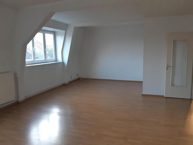 Location appartement St omer 588€ CC - Photo 4