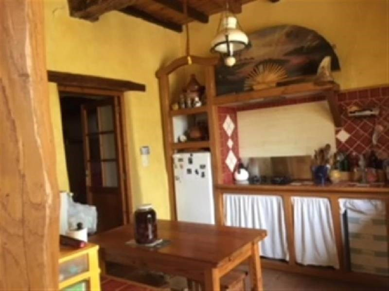 Vente maison / villa Lisle sur tarn 280000€ - Photo 2