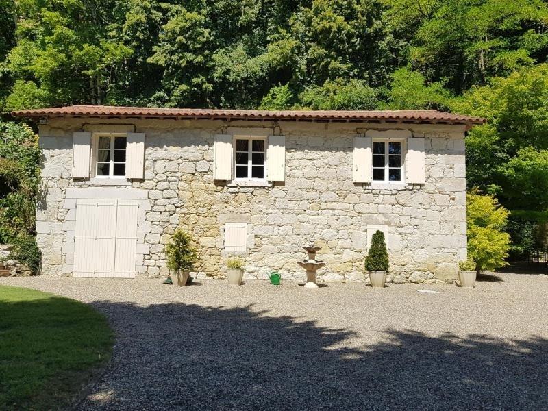 Deluxe sale house / villa Agen 840000€ - Picture 7