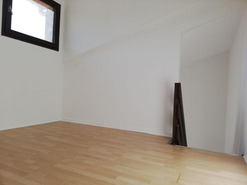 Location appartement Toulouse 565€ CC - Photo 5