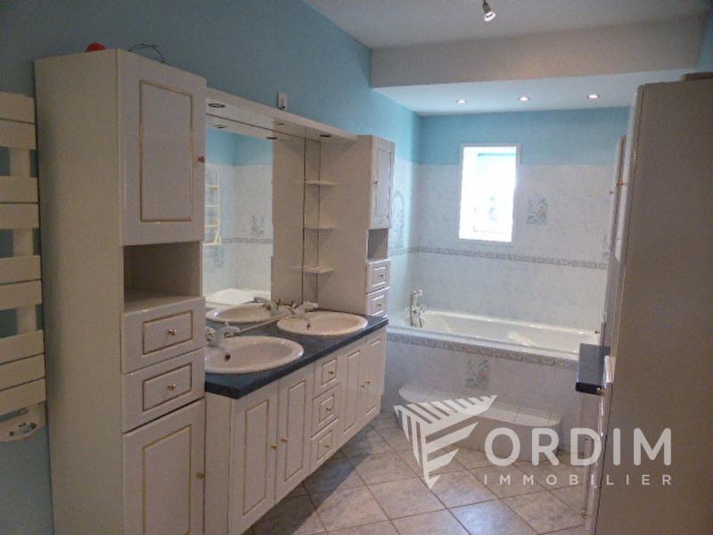 Vente maison / villa Cosne cours sur loire 226800€ - Photo 10