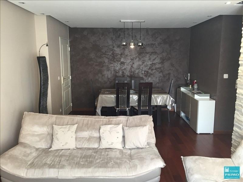 Vente appartement Wissous 372000€ - Photo 7